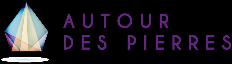 Autour des pierres | Boutique Ésotérique Mulhouse